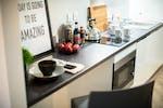 The-Fitzalan-Cardiff-Studio-Bathroom-Unilodgers-14957181761