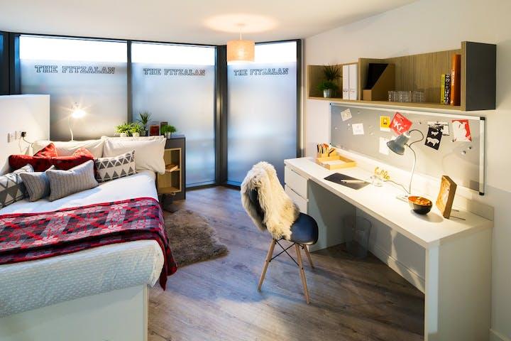 The-Fitzalan-Cardiff-Studio-1-Unilodgers-1495718149