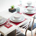 Moss_Court_-_Dining_Room_Close_25.08