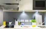 TyneBridge-Kitchen-Gallery-Mar17