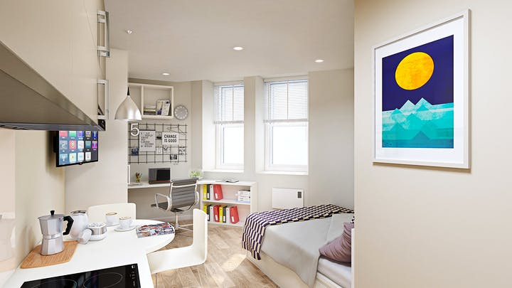Apartment_-_LowRes