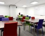 study-room-facilities
