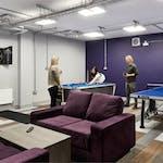 games-room-2-facilities-1024x745