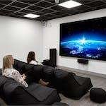 cinema-room-b