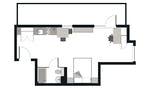 Extra-large-premium-studios-floor-plan