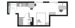 Large-premium-studios-floor-plan