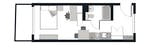 Premium-plus-studios-floor-plan