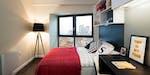 _penthouse1.1400