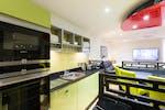 Pillar-Box-Coventry-Deluxe-Plus-Room-Unilodgers-14961397115