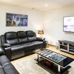 Coventry-Tower-Coventry-Apartment-Room-Unilodgers-14961396943