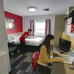 Study Inn Coventry Tower, Coventry