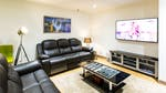 Trinity-Street-Coventry-Apartment-Unilodgers-149613991951