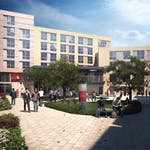 Vita-Student-Portswood-House-Southampton-Exterior-