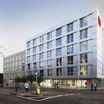 Vita-Student-Portswood-House-Southampton-Exterior-1-Unilodgers