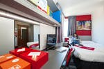 Market-Way-Coventry-Shared-Service-Apartment-Large-Living-Area-Unilodgers-14961387663