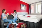 Market-Way-Coventry-Superior-Room-2-Unilodgers-1496138789