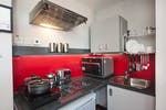 Market-Way-Coventry-Shared-Service-Apartment-Large-Living-Area-Unilodgers-14961387662