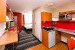 Market-Way-Coventry-Superior-Room-2-Unilodgers-14961387891