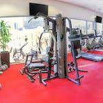 Gym-rt-1450x800px-1400x788