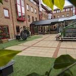 castle-street-courtyard-1450x800px-1400x788