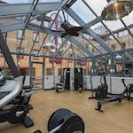 castle-street-gym-3-1450x800px-1400x788