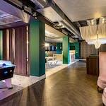 nova-nottingham-lounge-03