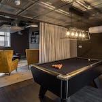 nova-nottingham-lounge-05