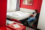 Study-Inn-Nottingham-Deluxe-Plus-Kitchen-Unilodgers-14961392891