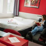 Study-Inn-Nottingham-Deluxe-Plus-Kitchen--14961392891