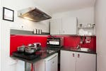 Study-Inn-Nottingham-Deluxe-Plus-Kitchen-Unilodgers-1496139289
