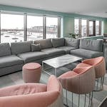 nova-nottingham-lounge-04