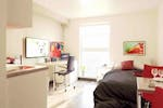 location_rooms-room_listing-33-image