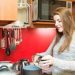 Studio-Kitchen-close-1450x800px-1400x788