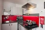 Study-Inn-Sheffield-Sheffield-Deluxe-Plus-Room-Unilodgers-14961394493