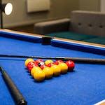 SocialArea_Pool