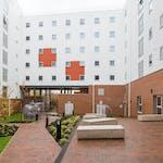 BrysonCourt_Courtyard