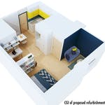 Premium-Studio-1-CGI