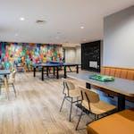 Belfast-Bontanic-Studios-Gallery-Image-1600-x-1200-Games-Room-2-1024x768