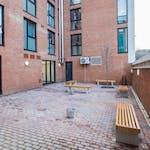 Belfast-Bontanic-Studios-Gallery-Image-1600-x-1200-Courtyard-1024x768