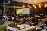 Lounge-Hi-Res