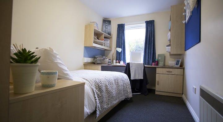 trinity-student-village-room-4