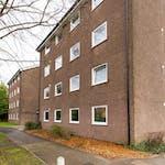 Southampton-St-Margarets-House-1600x1200-Exterior-1-1024x768