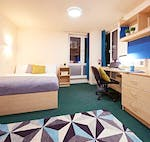 Leeds-Burley-Road-Gold-Room-Un