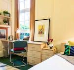 Standard-Plus-Room1