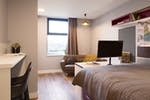 Elegance Bedroom 2