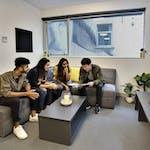 Urbanest_NT_Single_Ensuite_Lounge_300dpi