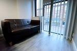 2A-sofa-and-window-1024x683