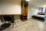 2A-Bedroom-2-1024x683