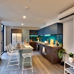 UOA_Single_Ensuite_Room_in_5_Person_Apartment_V2_Kitchen_72dpi