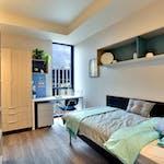 UOA_Single_Ensuite_Room_in_5_Person_Apartment_72dpi